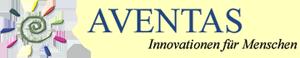 Aventas GmbH Logo